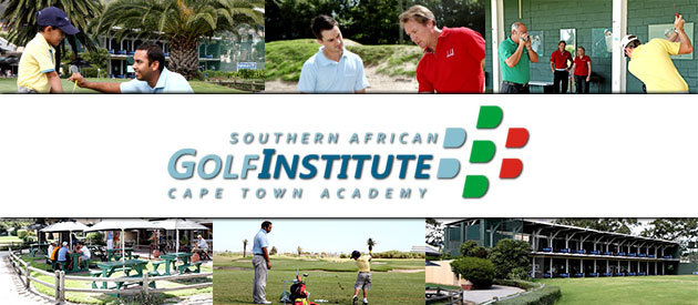 Southern African Golf Institute