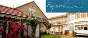 HOTEL PENSION RAPMUND