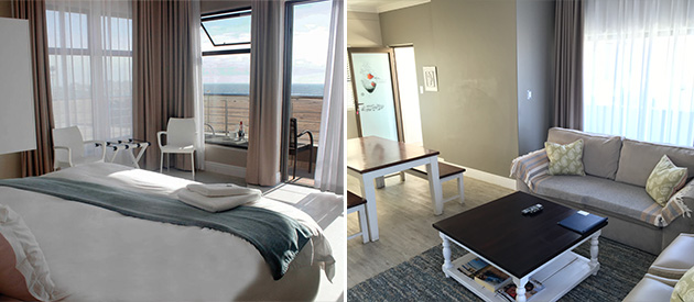 Luxury Accommodation, Boutique Guesthouse Self Catering accommodation, Swakopmund Namibia, guesthouse