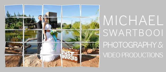 michael swartbooi, namibia photography, windhoek wedding photography, function photography, video productions, windhoek
