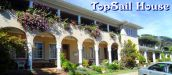 TopSail House