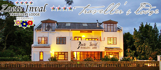 Budget accommodation,backpackers hostel,Hermanus,South Africa,self catering accommodation,bed and breakfast accommodation,four star accommodation,backpacker youth hostel, budget accommodation,Hermanus,Travellers Lodge,Four Star,backpackers hostel,Hermanus South Africa,self catering accommodation, family accommodation,bed and breakfast accommodation,backpacking South Africa,budget accommodation family holiday