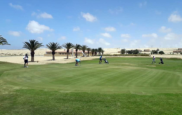 rossmund lodge, golf, swakopmund, resort, bed and breakfast, hotel, conference, wedding, venue, golf estate, restaurant