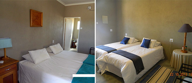 Vastrap Guest Farm, Grünau, Keetmanshoop, Noordoewer, self-catering accommodation, Grünau accommodation, Namibia border accommodation, Fish River Canyon View, Aussenkehr, Ai-Ais, Naute Dam, Hunting Safaris