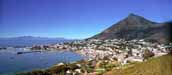 Photo of Cape Town - Simon's Town