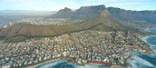 Photo of Cape Town - Constantia